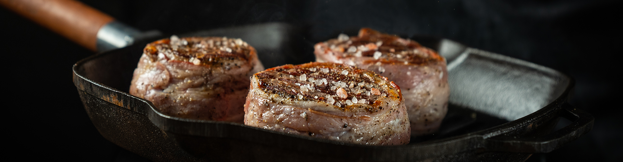 Image of beef