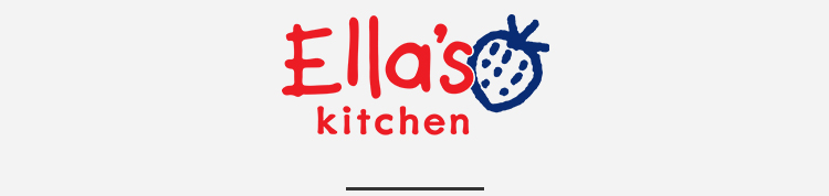 Image of Ellas Kitchen logo