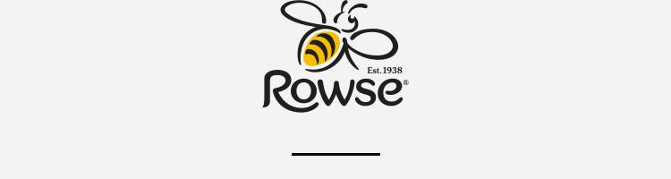 Rowse Honey Hub