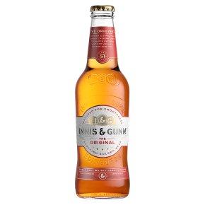 Innis & Gunn Original Beer