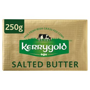 Kerrygold pure Irish butter