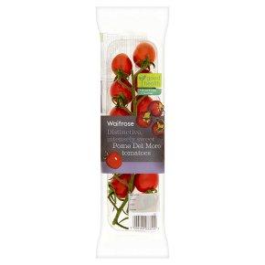 Pome Dei Moro Tomatoes