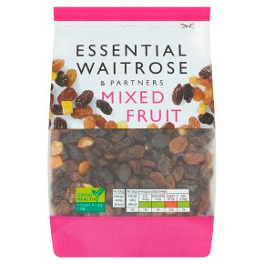 Essential Mixed Fruit