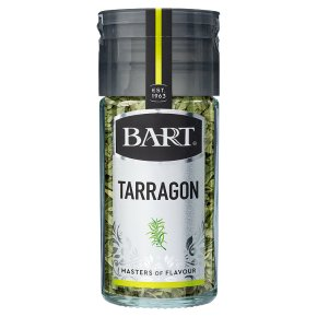 Bart tarragon