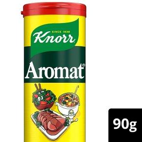 Knorr aromat savoury seasoning