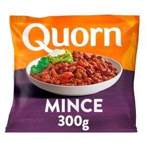 Frozen Quorn Mince