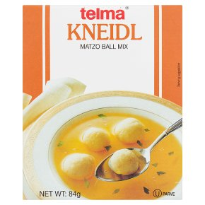 Telma Kneidl Matzo Ball Mix