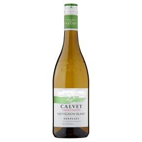 Calvet Bordeaux Sauvignon Blanc Limited Release