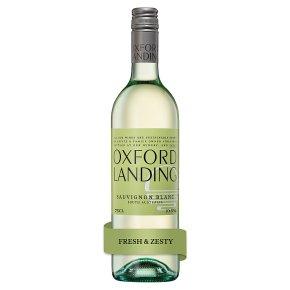 Oxford Landing Sauvignon Blanc S Australia