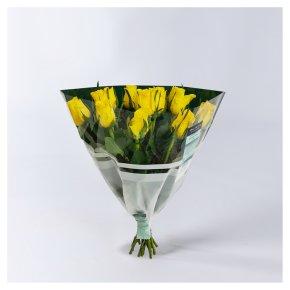 Waitrose Foundation Kenyan Roses