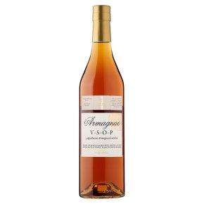 No.1 Armagnac VSOP