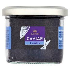 Elsinore Lumpfish Caviar