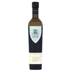 Marqués de Valdueza Olive Oil Extra Virgin