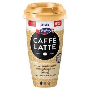 Emmi Caffè Latte Skinny