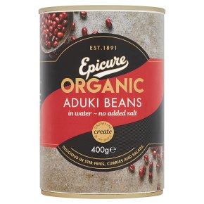 Epicure Aduki Beans