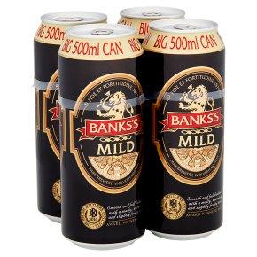 Bank's Original