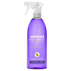 Method Multi-Surface French Lavender