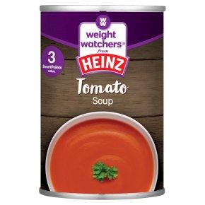Heinz Weight Watchers Tomato Soup