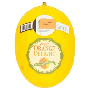 No.1 Speciality Melon