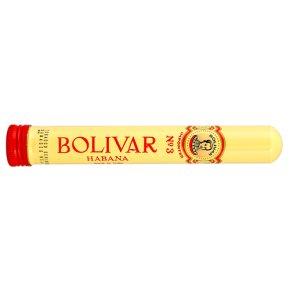 Bolivar Habanas Cigar No.3
