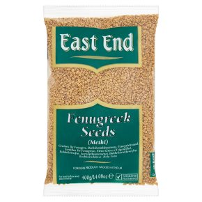 East End Fenugreek Seeds
