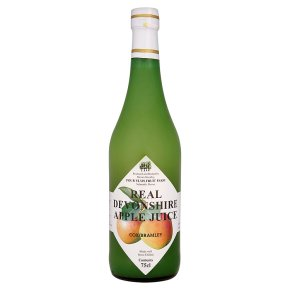 Four Elms apple juice Cox/Bramley
