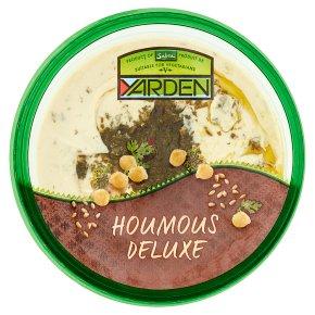 Yarden Houmous Deluxe