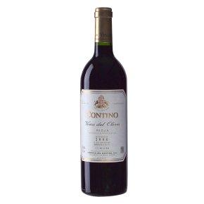 Contino Viña del Olivo Rioja, Spain