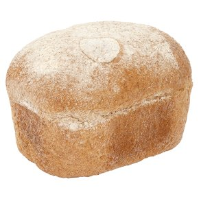 Duchy Organic Wholemeal Farmhouse