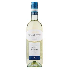 Canaletto Pinot Grigio Veneto, Italy