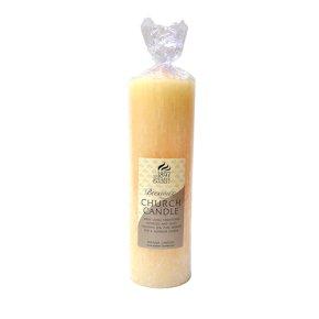 Shearer Church Candle (medium)