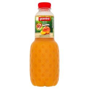 Granini peach