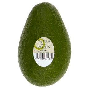 Duchy Organic Avocado