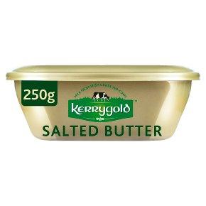 Kerrygold Pure Irish Butter Softer