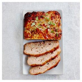 Duchy Organic Free Range British Pork Sausagemeat