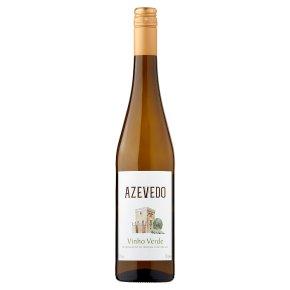 Quinta de Azevedo Vinho Verde, Portuguese, White Wine