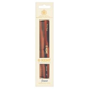 Kent comb coarse/fine