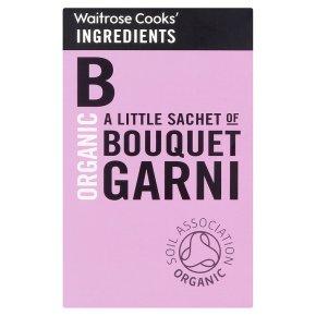 Cooks' Ingredients bouquet garni