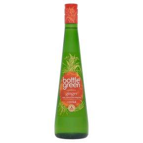 Bottlegreen cordial ginger & lemongrass