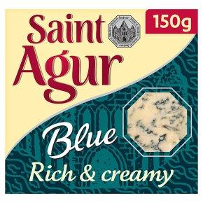 Saint Agur Blue