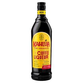 Kahlúa Coffee Liqueur
