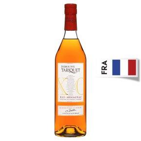 Armagnac XO Domaine Tariquet