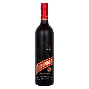 Dubonnet Wine based Apéritif