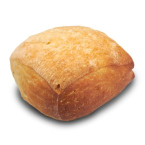 Stone Baked Pain Rustique Roll