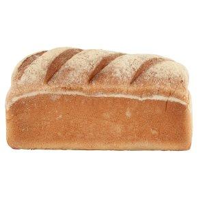 White Loaf 800g