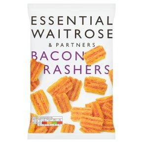 Essential Bacon Rashers