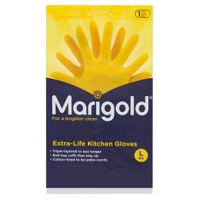 Marigold extra life large