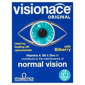 Visionace Original Tablets