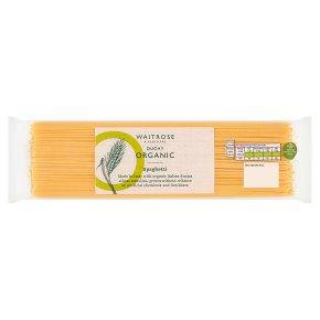 Duchy Organic Spaghetti