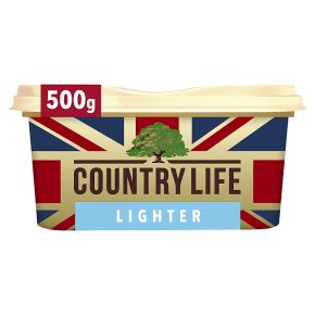 Country Life Lighter Spreadable